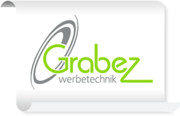 Grabez Werbetechnik GmbH
