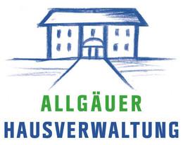 Allgäuer Hausverwaltung