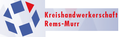 Kreishandwerkerschaft Rems-Murr