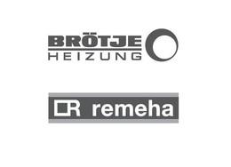 BDR-WerkService GmbH