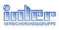 INTER Versicherungsgruppe Jobs