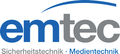 emtec GmbH