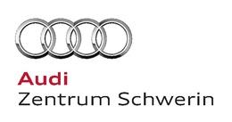 Audi Zentrum Schwerin