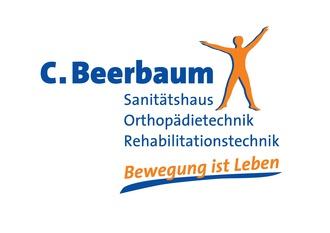 Sanitätshaus C. Beerbaum