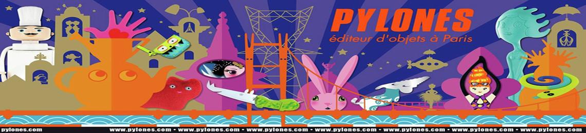PYLONES GmbH