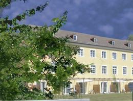 Allgäu Hospiz