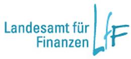 Landesamt für Finanzen