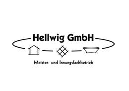 Klaus Hellwig GmbH