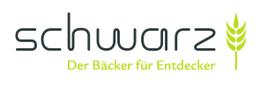Bäckerei Schwarz GmbH & Co.KG