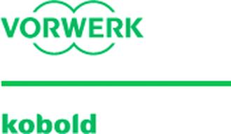 Handelsvertretung Vorwerk Kobold