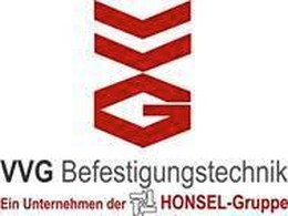 VVG Befestigungstechnik GmbH & Co.
