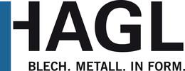 Hagl GmbH