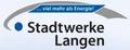 Stadtwerke Langen GmbH Jobs