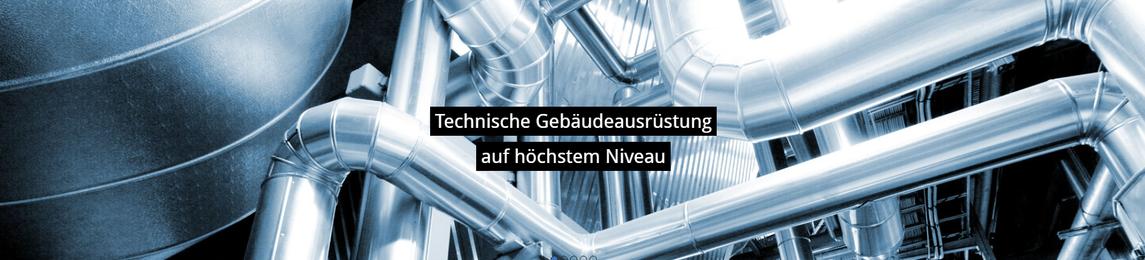 Funk Ingenieure GmbH