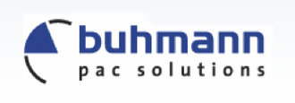 Buhmann Systeme GmbH