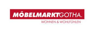 Gothaer Möbelmarkt GmbH