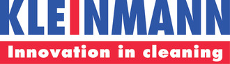 Kleinmann GmbH