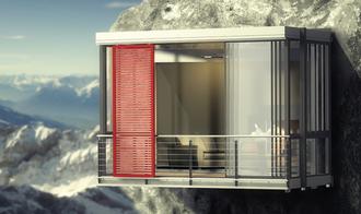 BONDA Balkon- und Glasbau GmbH