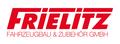 Frielitz Fahrzeugbau und Zubehör GmbH