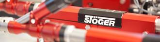 Stöger Automation GmbH