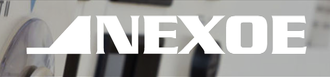NEXOE Applications GmbH