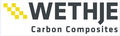 Wethje Carbon Composites GmbH