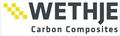 Wethje Carbon Composites GmbH Jobs