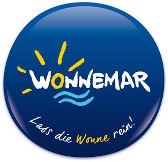 InterSPA Gesellschaft für Betrieb Wonnemar Sonthofen mbH