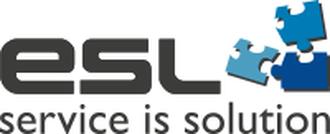 ESL Elektronik GmbH