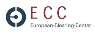 ECC European-Clearing-Center GmbH & Co. KG