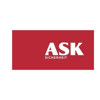 jobs von ask allgemeine sicherheits und kontrollgesellschaft mbh berlin. Black Bedroom Furniture Sets. Home Design Ideas