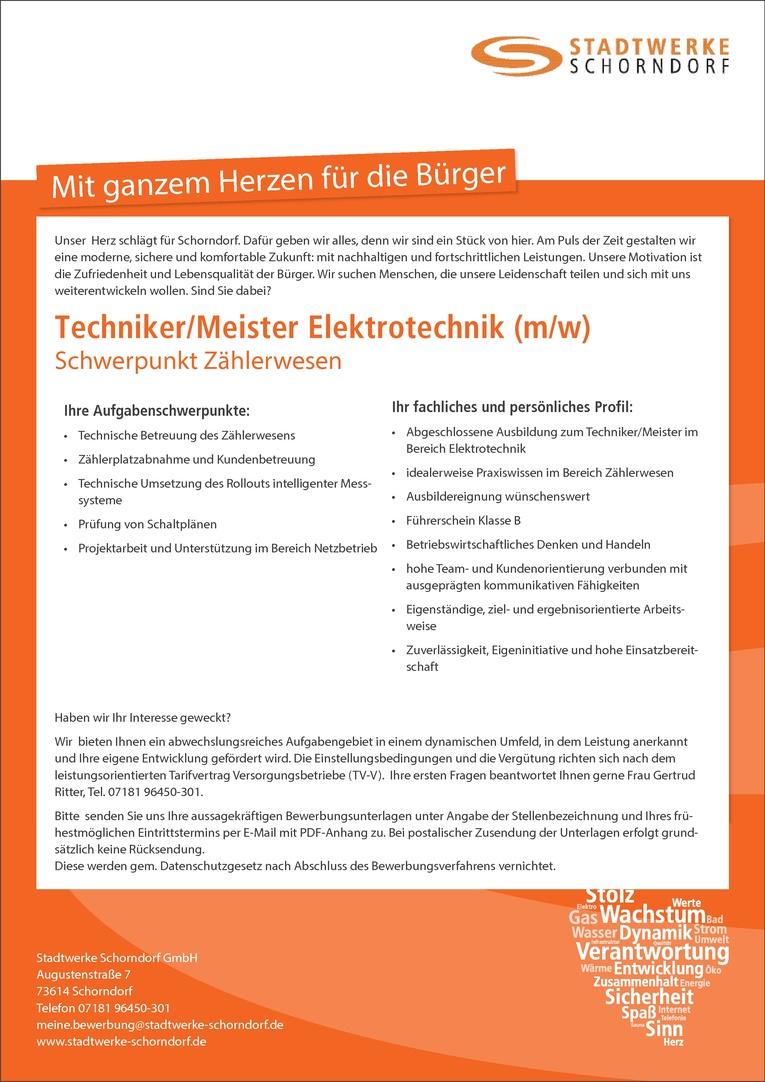 Tolle Meister Kompressor Schaltplan Galerie - Die Besten ...