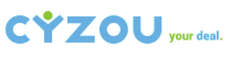 CYZOU GmbH
