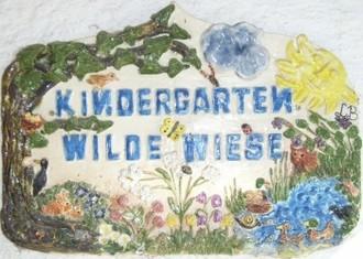 Kindergarten Hundham e.V.