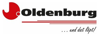 Spedition Oldenburg GmbH & Co. KG