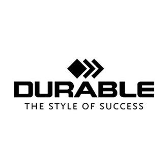 Durable Hunke & Jochheim GmbH & Co. Kommanditgesellschaft