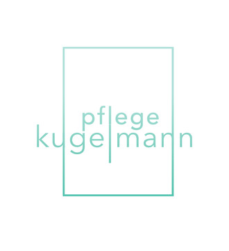 Pflege Kugelmann GmbH