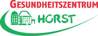 Gesundheitszentrum Horst