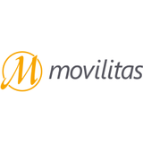 Movilitas Consulting GmbH Germany
