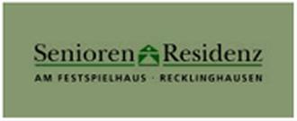 Residenz Recklinghausen Betriebsgesellschaft mbH