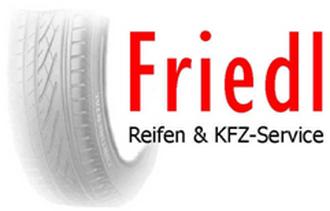 Friedl Reifen & KFZ Service