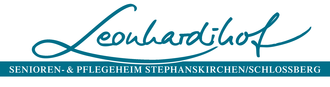 Leonhardihof Senioren- & Pflegeheim Stephanskirchen