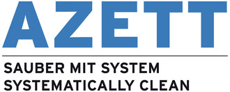Azett GmbH & Co. KG