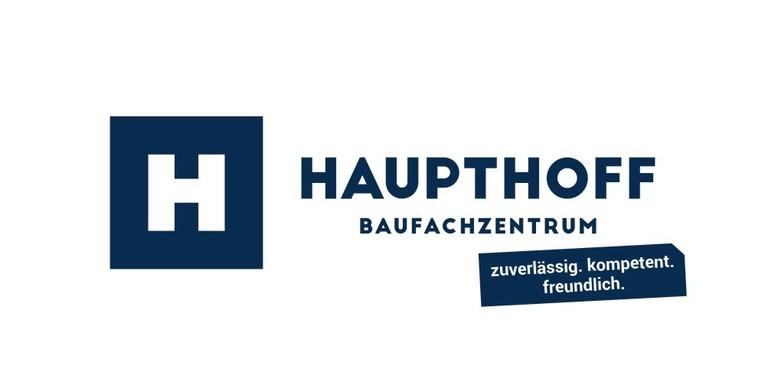 Baustoffkaufmann (m/w) Bereich Holz (Kaufmann/-frau - Groß- und Außenhandel (Großhandel))