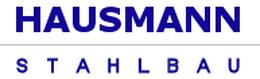 Hausmann GmbH & Co. Stahlbau KG