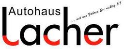 Autohaus Lacher GmbH & Co. KG