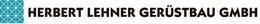 Herbert Lehner Gerüstbau GmbH