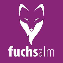 FuchsAlm