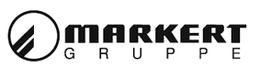 Markert Gruppe