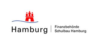 SBH | Schulbau Hamburg